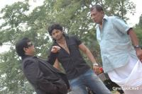 Machcha kannada movie photos, stills, pics (3)
