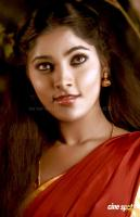 Bhanu Tamil Actress Photos,Stills, Pics