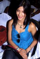 Shruthi Hassan (Kamala Hassan Daughter) Photos, Stills, Pics