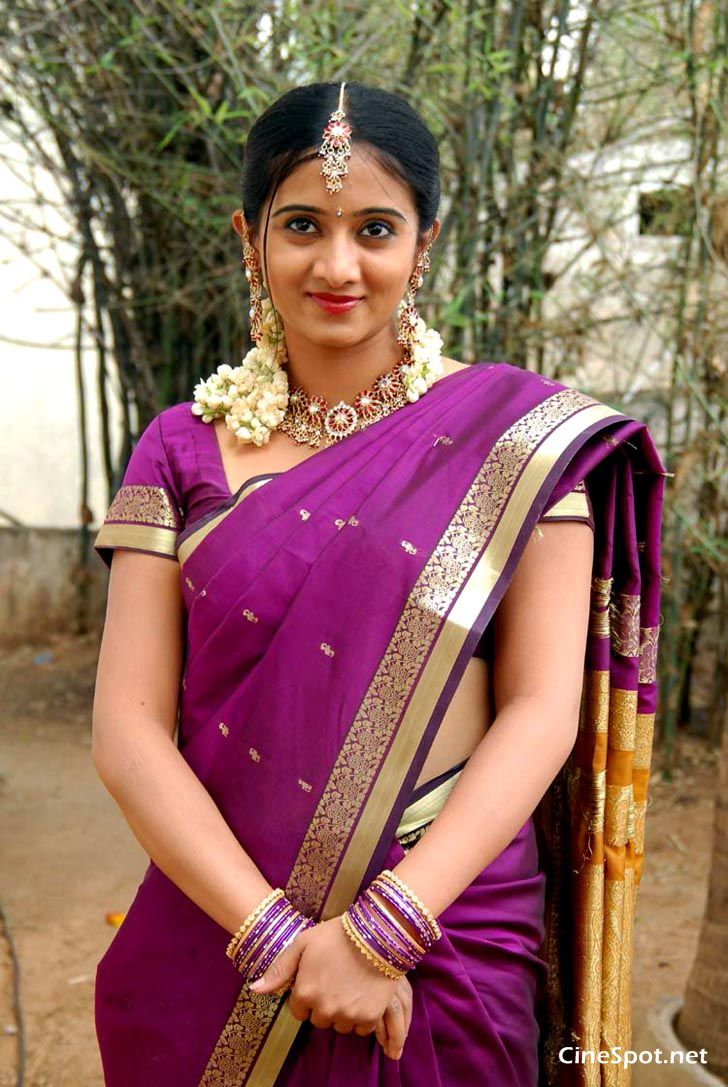 Sumathi South Actress hot Photos, Stills, Pics (3)