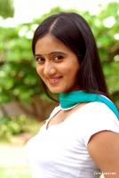 Sumathi South Actress hot Photos, Stills, Pics (6)