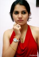 Tej South Actress Photos, Stills, Pics