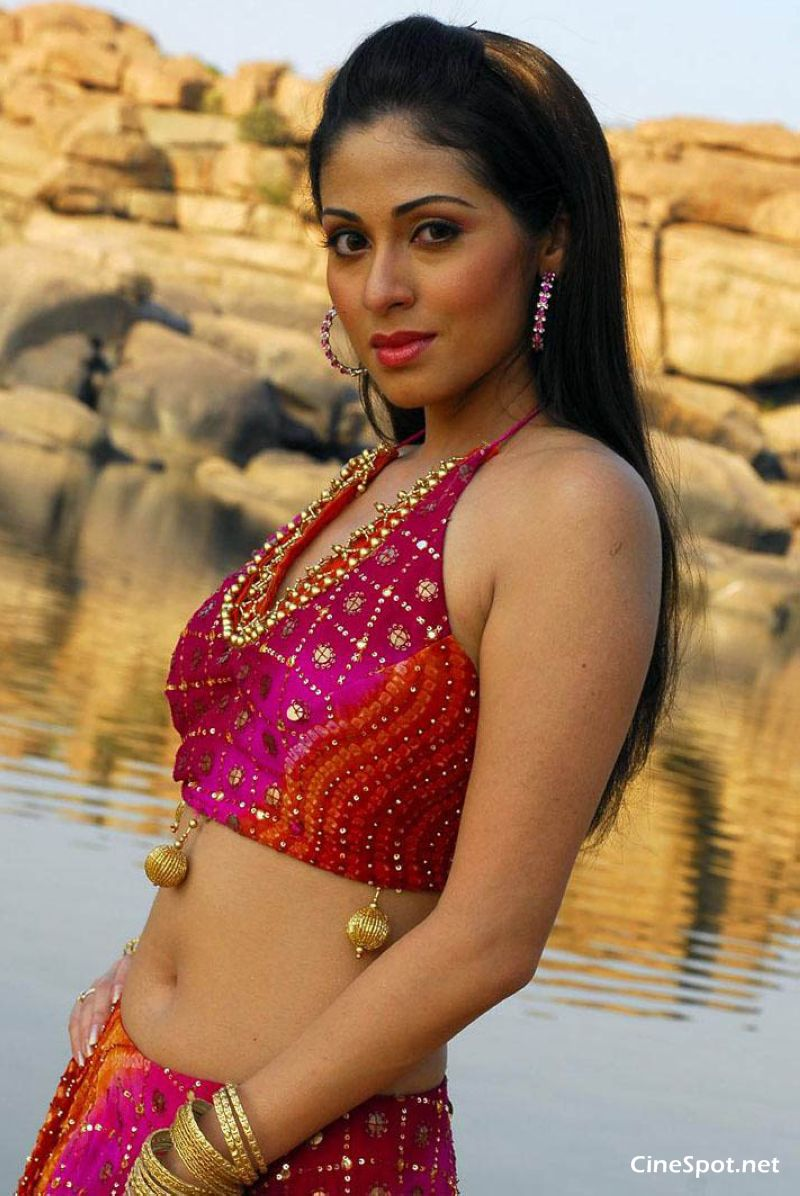 sexy Sada South Actress