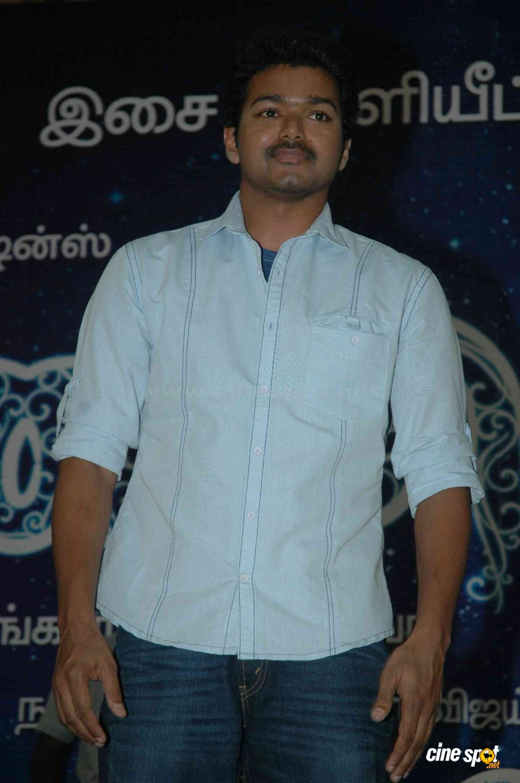 Vijay actor photos Vijay tamil star photos Vijay new photos (7)