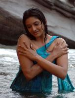 Vimala Raman South  Actress Photos, Stills, Pics