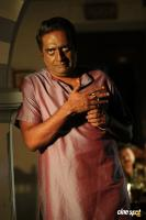 Prakash raj south actor photos