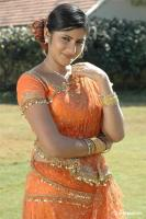 Rani south actress  photos, stills, pics