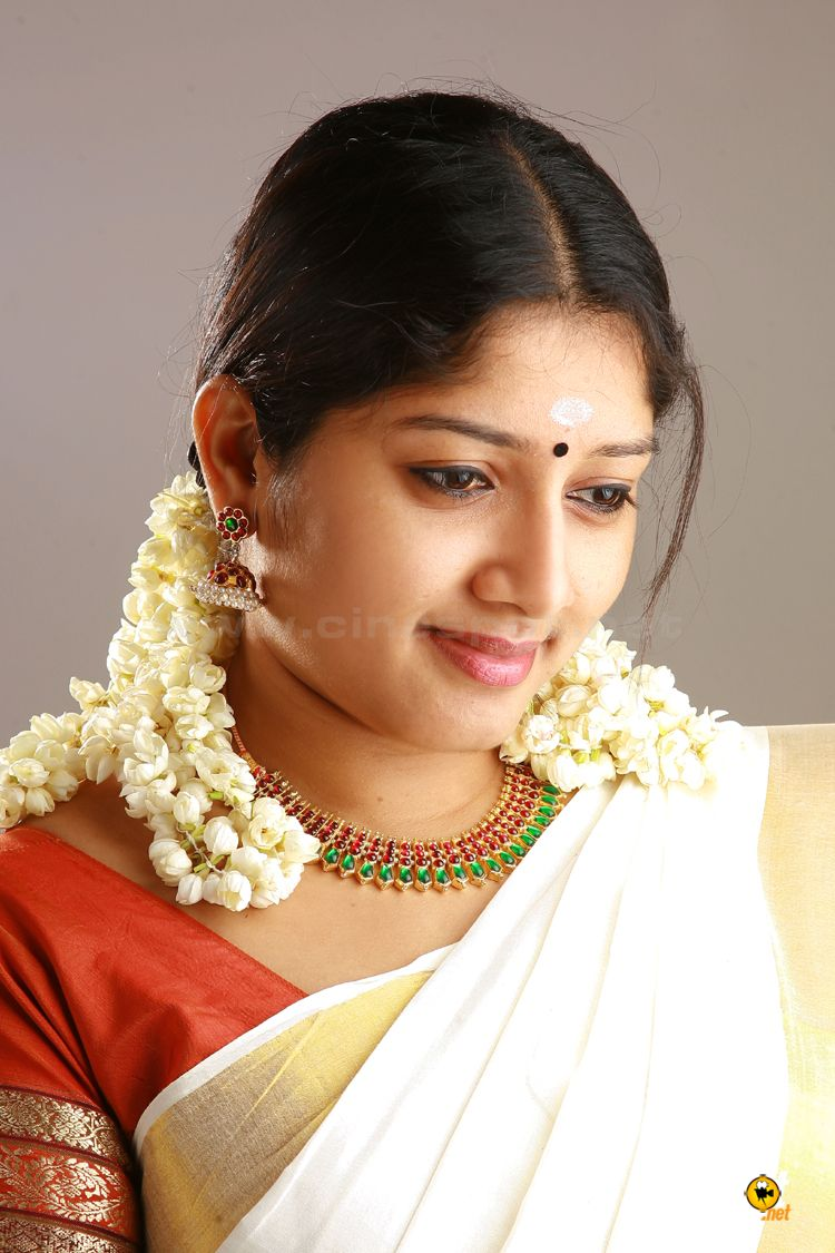 photos tamil actress