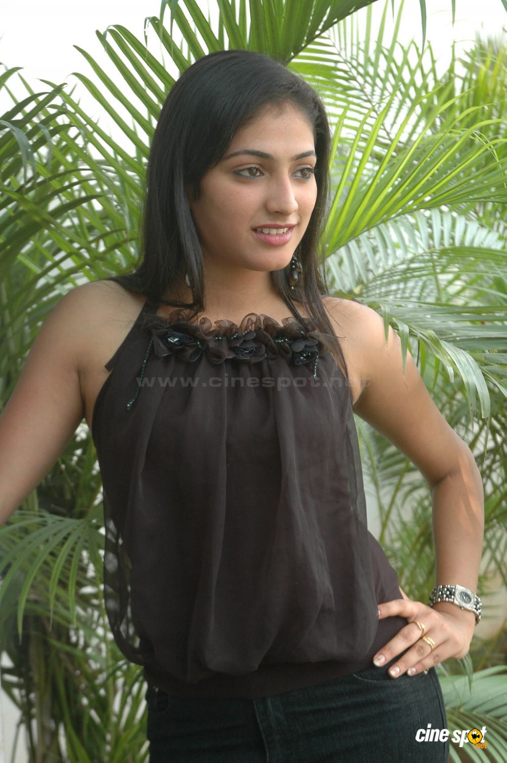 Haripriya Actress Photos Haripriya South ACtress Sexy photos Stills ...