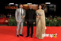 Maniratnam award at Venice event photos,stills