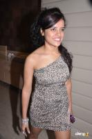 South Scope Cine Awards 2010 event photos,stills
