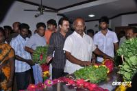 Tamil Actor Murali Died event photos,stills