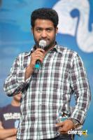 NTR photos (106)