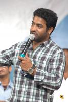 NTR photos (107)