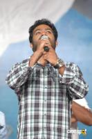 NTR photos (109)