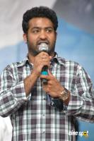 NTR photos (114)