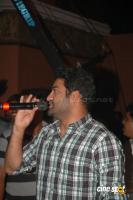 NTR photos (16)
