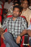 NTR photos (18)