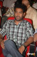NTR photos (21)