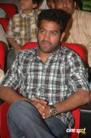 NTR photos (23)