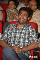 NTR photos (24)