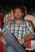 NTR photos (26)
