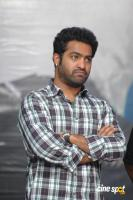 NTR photos (30)