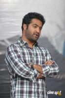 NTR photos (36)