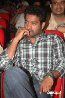 NTR photos (4)
