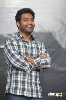 NTR photos (40)