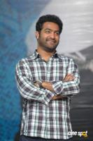 NTR photos (44)
