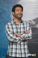 NTR photos (46)