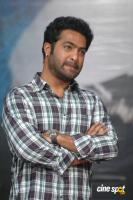 NTR photos (48)