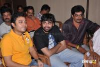 Vaada Poda Audio Launch photos,stills,pics