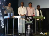 Endhiran tamil movie Trailer Release event photos,stills,pics