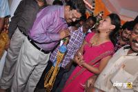 Kajan Movie Launch event photos,stills,pics