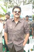 Venkatesh photos (1)