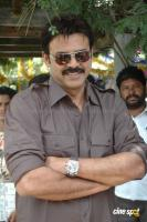 Venkatesh photos (10)