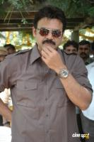 Venkatesh photos (11)