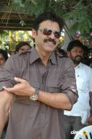 Venkatesh photos (12)