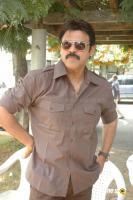 Venkatesh photos (14)