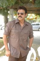 Venkatesh photos (15)
