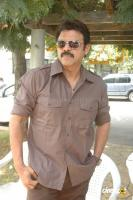 Venkatesh photos (17)