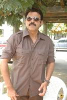 Venkatesh photos (18)