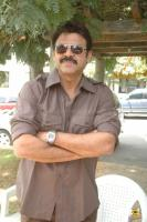 Venkatesh photos (19)