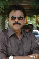 Venkatesh photos (2)