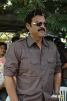 Venkatesh photos (3)