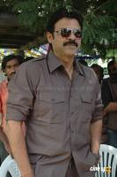 Venkatesh photos (4)