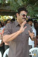 Venkatesh photos (5)