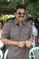 Venkatesh photos (6)